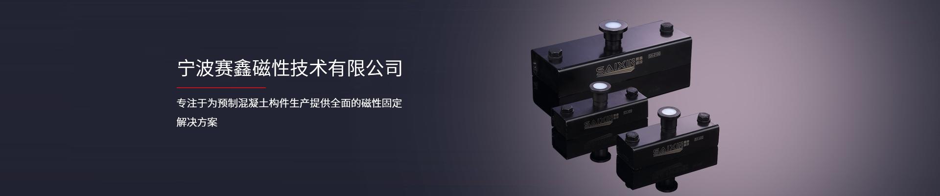 http://www.easypc.com.cn/data/upload/202008/20200810195839_934.jpg