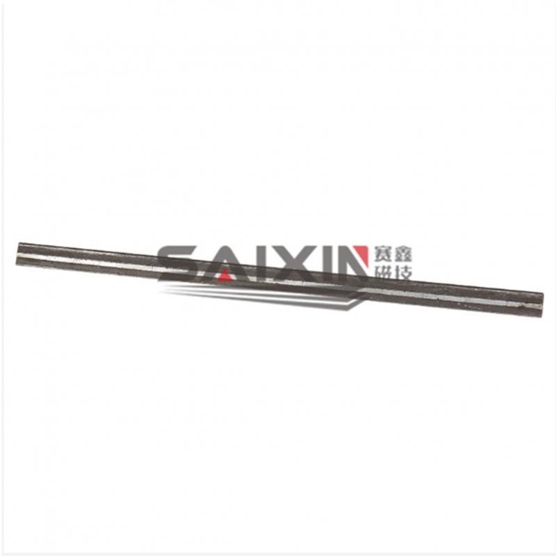 15 15mm铁质磁性倒角条